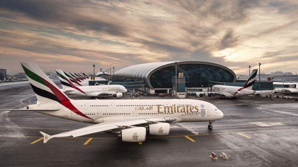 Best International Airport