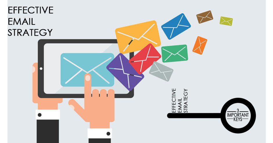 Keys-to-an-Effective-Email-Marketing-Strategy