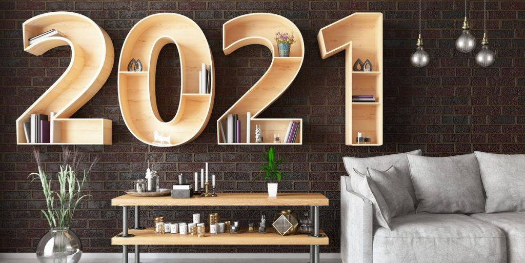 new-years-resolutions-2021