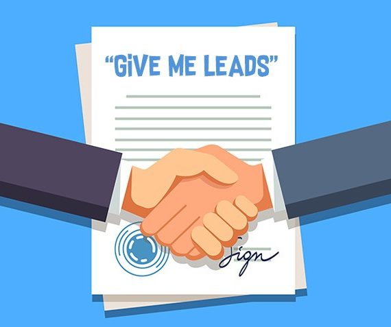 Need More Business Leads? Check Out These Great Tips!