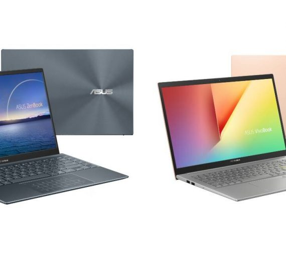 For Super Secrets About Laptops, This Article Is It