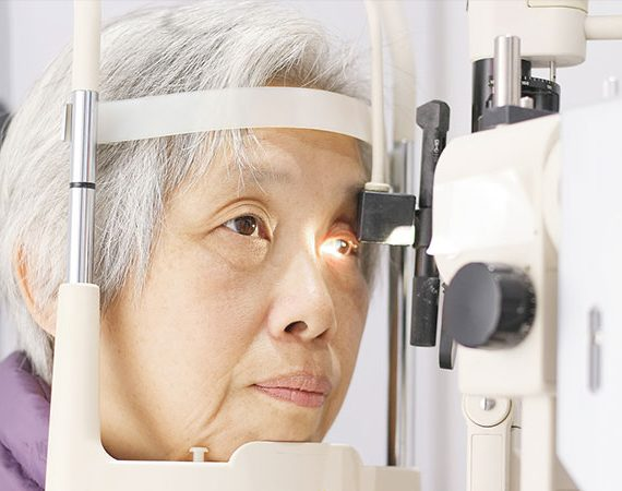 Great Ideas About Eye Care That Anyone Can Use