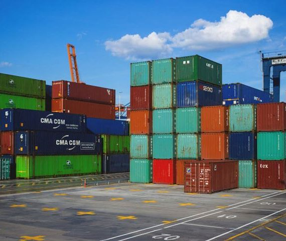Cost Effective International Cargo Shipping For Import and Export Business