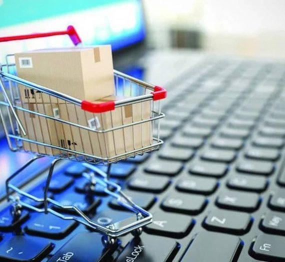 Top Tips When Shopping For Men's Underwear Online
