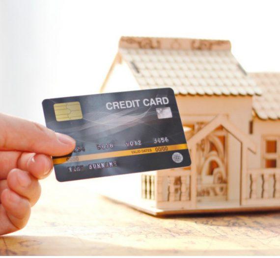 Advantages of Online Rent Collection