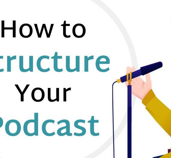 What Kind of Podcast Format Should I Choose?