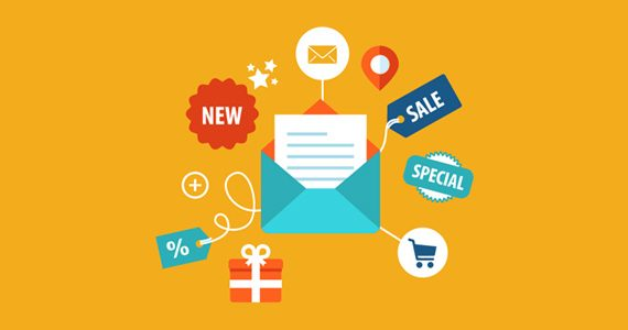 Getting Started With Email Marketing: Tips For Success