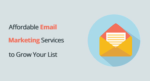 Discover Some Useful Email Marketing Techniques And Ideas
