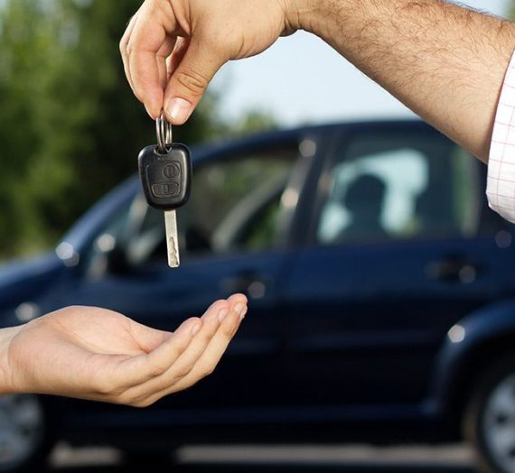 Looking At Cars? Here Is What You Should Know