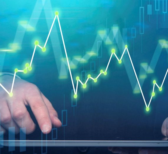 Fresh Currency Traders Should Consider These Ideas!
