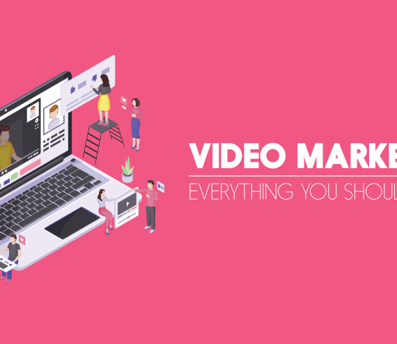Professional Video Marketing Tactics You Need To Know