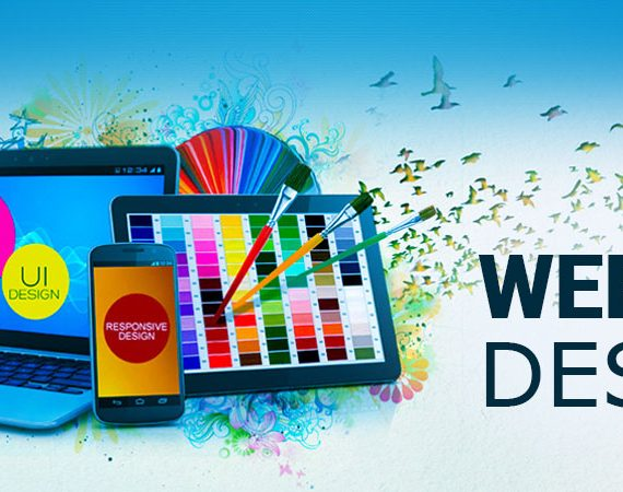 Improving Your Web Design Skills To Reach Your Potential