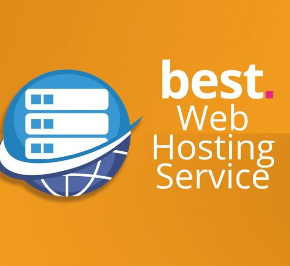 Web Hosting Basic Information You Can't Live Without