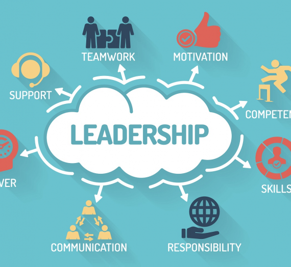 Lacking In Your Leadership Skills? Try These Ideas!