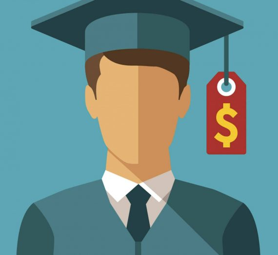 Student Loans: Success Comes To Those Who Know How To Attain It